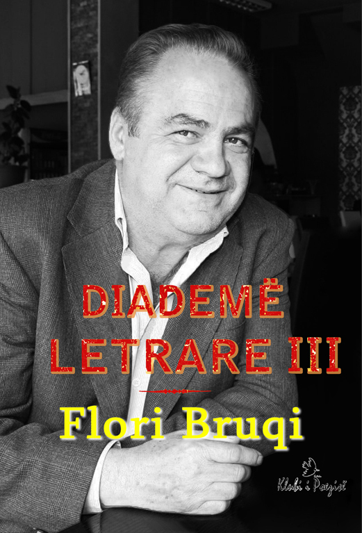 Image result for flori bruqi polemika shqip