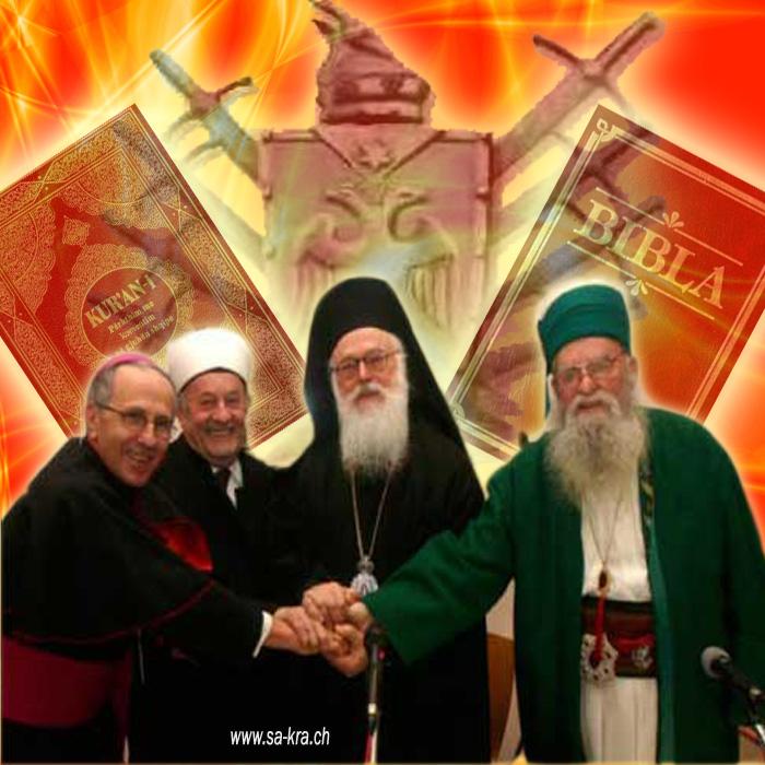 Djepat shqiptar dhe ritet tjera dhe foto historike - Faqe 6 Shtresimeidenkomb