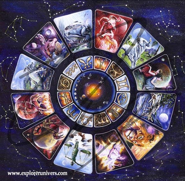 Horoskopi i dates 18 tetor 2013